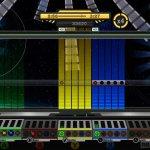 Скриншот Jam Live Music Arcade – Изображение 5