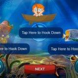Скриншот B FISH – Изображение 2