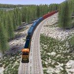 Скриншот Microsoft Train Simulator – Изображение 1