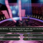 Скриншот Who Wants to Be a Millionaire? Special Editions – Изображение 15