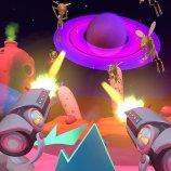 Скриншот Rick and Morty: Virtual Rick-ality – Изображение 4