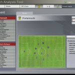 Скриншот FIFA Manager 06 – Изображение 52