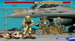 Street Fighter II и еще 3 события из истории игровой индустрии - Изображение 8