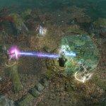 Скриншот Sword Coast Legends – Изображение 23