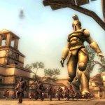 Скриншот Spartan: Total Warrior – Изображение 11