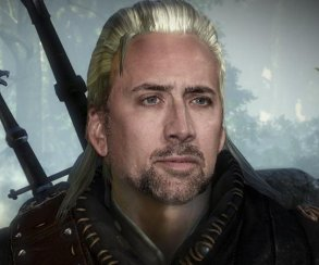 Плотва поговорит с Геральтом по душам в дополнении к The Witcher 3