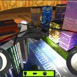 Скриншот Skyline Blade