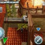 Скриншот Assassin's Creed: Altair's Chronicles – Изображение 2
