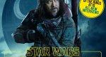 Руководство Lucasfilm высказалось насчет сиквела «Изгоя-один» - Изображение 5