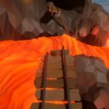 Скриншот Rolling Torque