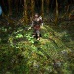 Скриншот Bard's Tale, The (2004) – Изображение 37