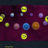 Скриншот Galaxy 81
