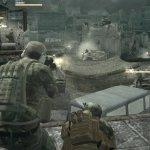 Скриншот Metal Gear – Изображение 103