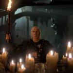 Скриншот The Dark Sorcerer – Изображение 11