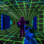 Скриншот ROOT – Изображение 4