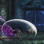 Скриншот Pandora's Tower – Изображение 24