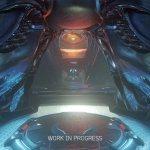 Скриншот Halo 5: Guardians – Изображение 109