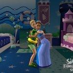Скриншот The Sims 2: Family Fun Stuff – Изображение 11