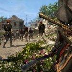 Скриншот Assassin's Creed 4: Black Flag – Изображение 35