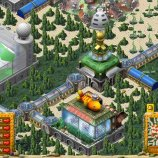 Скриншот Holiday World Tycoon