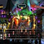 Скриншот Ultimate Band – Изображение 39