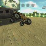 Скриншот Smash Cars – Изображение 14