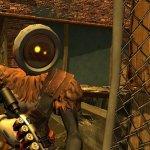 Скриншот Offensive Combat – Изображение 13