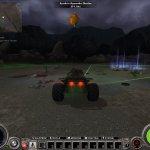 Скриншот Auto Assault – Изображение 142