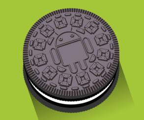 Что нового готовит мобильная ОС Android O?
