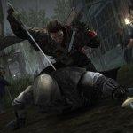 Скриншот Assassin's Creed Rogue – Изображение 24