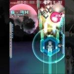 Скриншот Danmaku Unlimited 2 – Изображение 3
