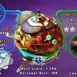 Скриншот Gem Smashers (2011) – Изображение 53