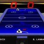 Скриншот Arcade Air Hockey & Bowling – Изображение 28