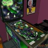 Скриншот Future Pinball