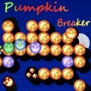 Обложка Pumpkin Breaker