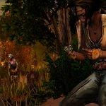 Скриншот The Walking Dead: Michonne – Изображение 17