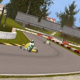 Скриншот International Karting