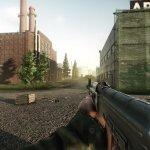 Скриншот Escape From Tarkov – Изображение 49