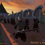 Скриншот Mount & Blade: Огнем и Мечом