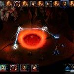 Скриншот The Temple of Elemental Evil: A Classic Greyhawk Adventure – Изображение 179
