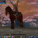 Скриншот Three Kingdoms: Clash of the Feudal Lords