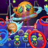 Скриншот Toy Story Mania!