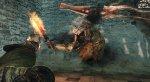 Dark Souls 2 пугает снимками жирных солдат из второго дополнения . - Изображение 4