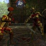 Скриншот Deadliest Warrior 2 – Изображение 1