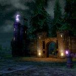 Скриншот DarkFall: Unholy Wars – Изображение 4