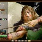 Скриншот BloodRealm: Battlegrounds – Изображение 2