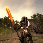 Скриншот Kingdoms Collide – Изображение 2