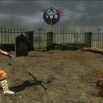 Скриншот Deadliest Warrior: Ancient Combat – Изображение 12