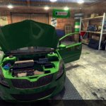 Скриншот Car Mechanic Simulator 2014 – Изображение 15