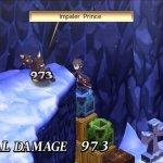 Скриншот Disgaea 4: A Promise Unforgotten – Изображение 83
